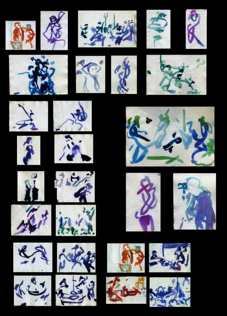 bill_cummerford_paintings_tr